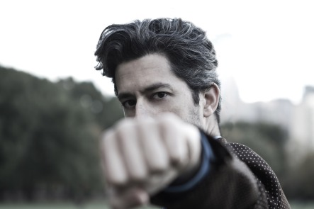 Juan Pablo Cadaveira (foto: archivo personal)