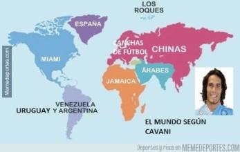 MMD_591280_el_mapa_segun_cavani
