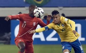 neymar-fue-mejor-brasil-1434322023008